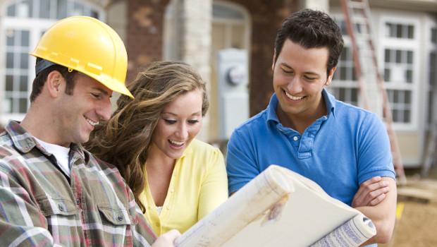 Ballwin Missouri Insulation Contractor
