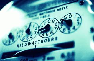 Energy Audit