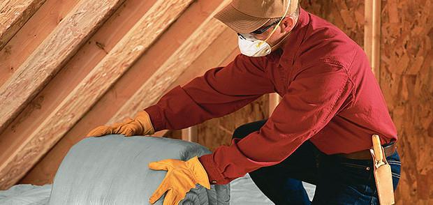 Insulation Contractor 16